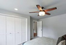 what is the difference between indoor and outdoor ceiling fans, who makes the best outdoor ceiling fans