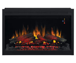 classic flame electric fireplace manual, wood stove insert, best wood stove insert