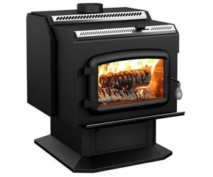 drolet ht2000 wood stove reviews, most efficient wood stove, best wood stove insert