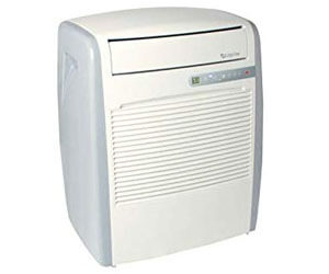 edgestar ap8000w portable air conditioner, small air conditioner