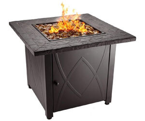 endless summer fire pit, Best Fire Pit, home depot fire pits
