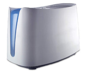 honeywell humidifier, humidifier reviews, best humidifier