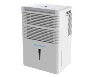 keystone dehumidifier, room dehumidifier