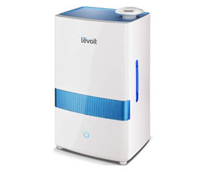 levoit lv450ch humidifier review, honeywell humidifier
