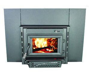 vogelzang tr004 review, best fireplace insert