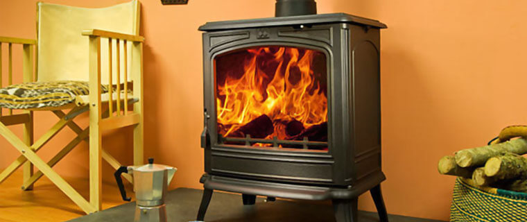 what is the best wood stove insert, what is the best wood burning stove insert