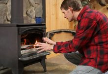 wood stove insert, best wood stove insert, most efficient wood stove