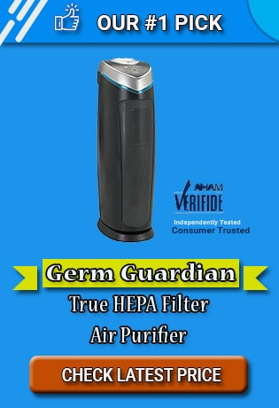 Best-Air-Purifier