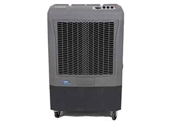 Hessaire MC37M Portable Evaporative Air Cooler