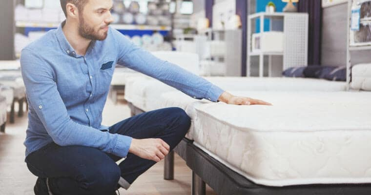 What-is-the-best-mattress-pad-to-buy