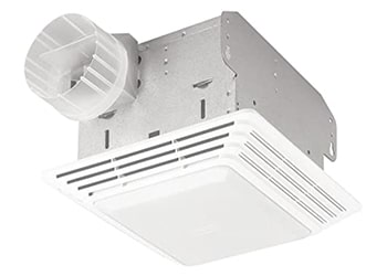 Broan-NuTone 678 Ventilation Fan