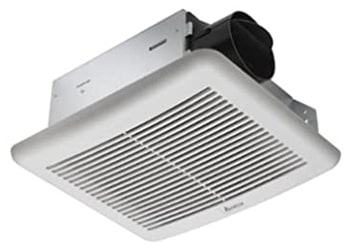 Delta BreezSlim SLM 70 Exhaust Bath Fan