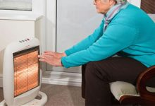 Are ceramic heaters better, How do I choose a room heater