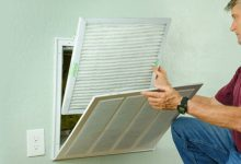 What is the best air filter for a home, Do more expensive air filters work better