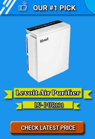 Levoit-Air-Purifier-LV