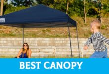 Best Canopy